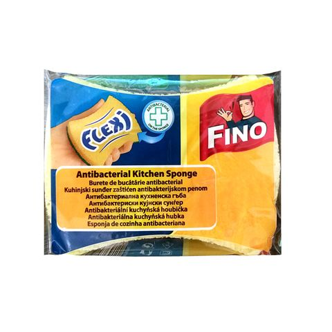 Fino flexi Sponge Кухненска гъба x1 брой