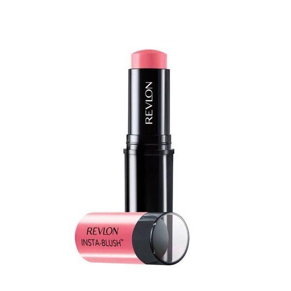 Revlon Insta-Blush Руж-стик за очертаване контура на лицето, цвят 310