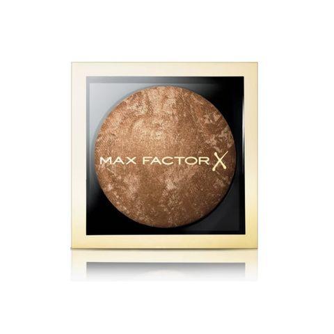 Max Factor Bronzer Бронзираща пудра, 05 Light Gold