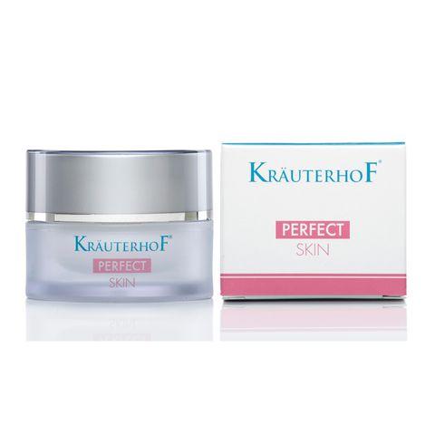 Krauterhof Perfect Skin Изглаждаща база за лице х30 мл