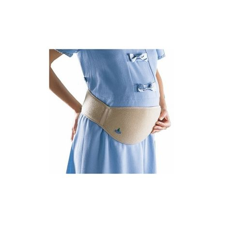 OPPO Колан за бременни Универсален