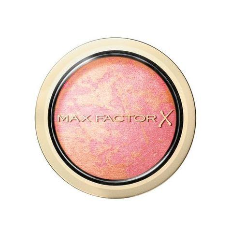 Max Factor Creme Puff Blush Руж за лице, 05 Lovely Pink