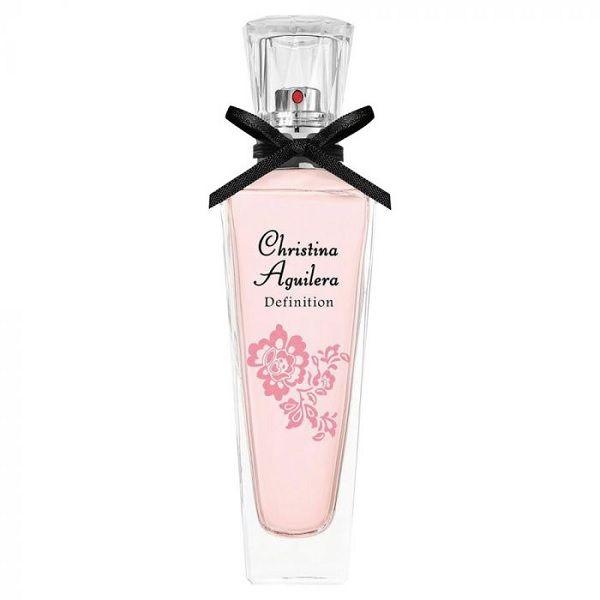 Christina Aguilera Definition Парфюмен спрей за жени х30 мл