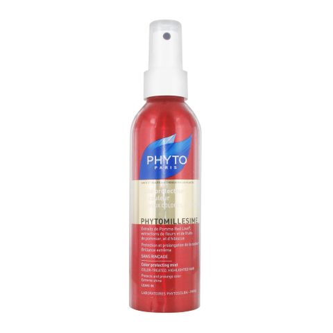 Phyto Phytomillesime Спрей за защита на цвета за боядисана коса х150 мл