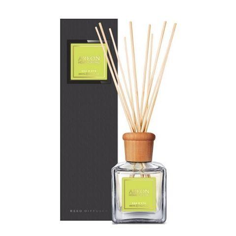 Areon Home Perfume Premium Парфюм за дома, аромат Eau D,Ete х150 мл