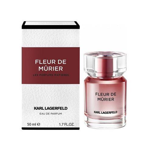Karl Lagerfeld Fleur De Murier Парфюм за жени х50 мл