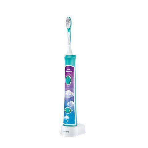 Philips Sonicare Детска електрическа звукова четка за зъби