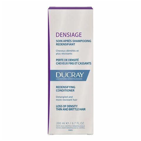 Ducray Densiage Уплътняващ балсам за обем и устойчивост х200 мл