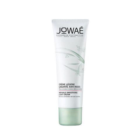 Jowae Изглаждащ крем за лице за нормална кожа с червен женшен х40 мл