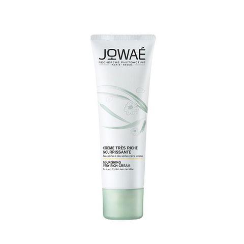 Jowae Подхранващ крем за лице за много суха кожа х40 мл