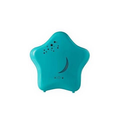 Lanaform Moony Овлажнител за детска стая - LA120122