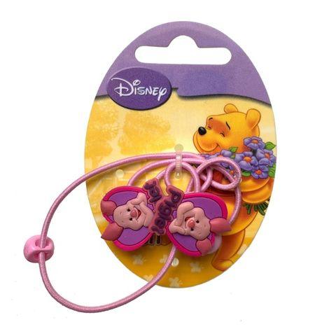 Inter-Vion Disney Ластици за коса x2 броя - 413519