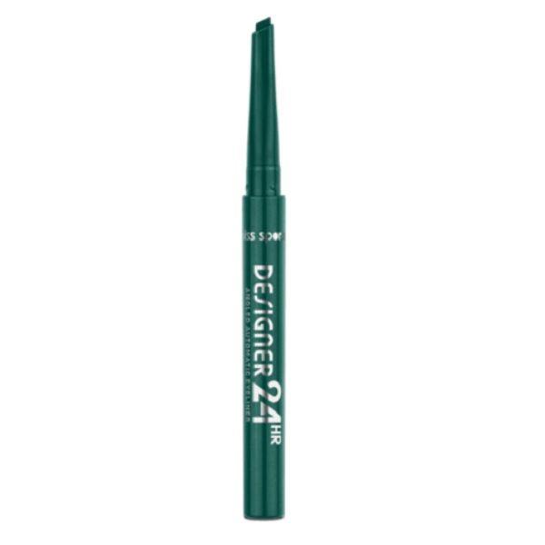 Miss Sporty Designer 24h Автоматичен молив за очи, цвят 005