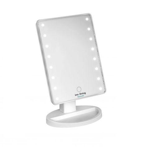 Innoliving Козметичното огледало с LED светлина - 802