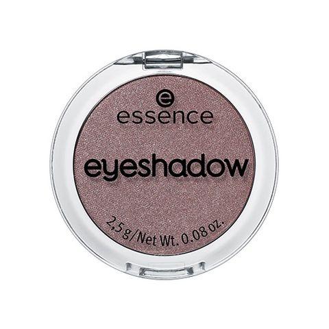 Essence Силно пигментирани единични сенки за очи, цвят 07 Funda(mental)