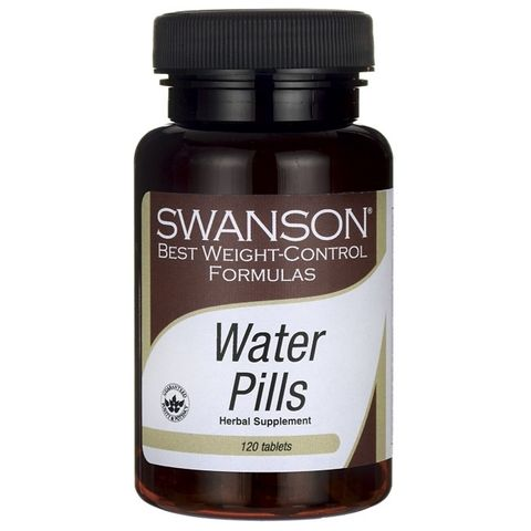 Лекарства и Добавки При Разширени Вени ⬆ Добри Цени | Аптеки