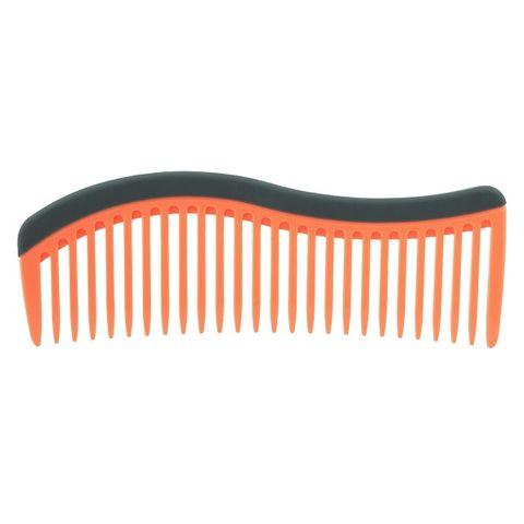 B-Max Beauty Care Гребен за коса - 6450