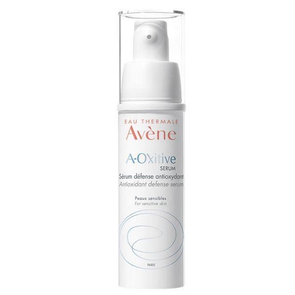 Avene Oxitive Защитен Антиоксидантен Серум x30мл
