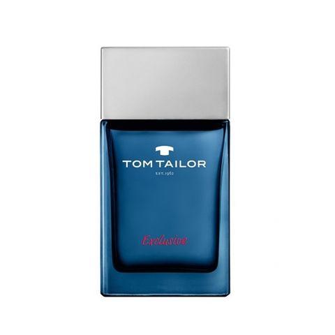 Tom Tailor Exclusive Тоалетна вода за мъже x50 мл