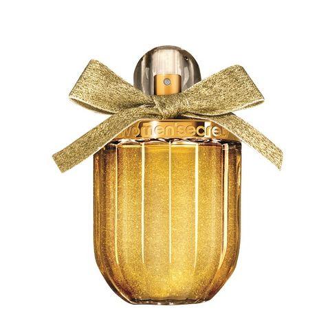 Women Secret Gold Seduction Парфюмна вода за жени х100 мл