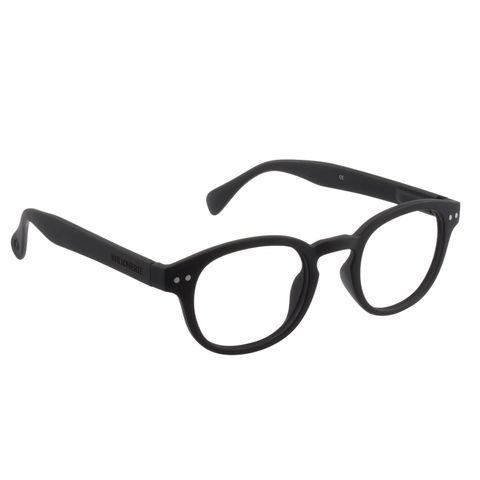 Bullonerie Готови очила за четене +2.00 с калъф, модел ML20-GB