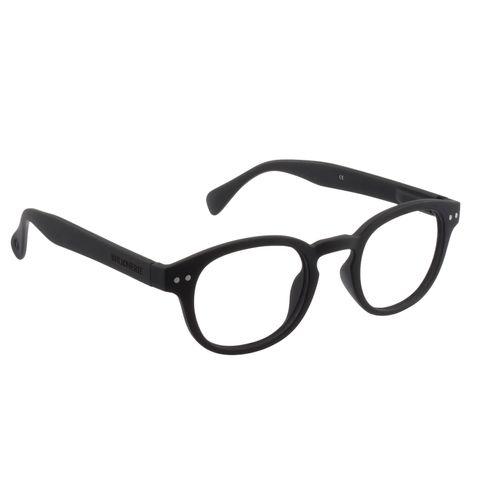 Bullonerie Готови очила за четене +3.00 с калъф, модел ML20-GB