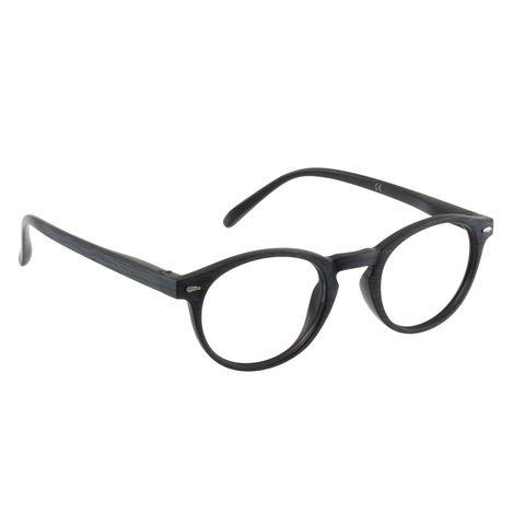 Bullonerie Готови очила за четене +1.00 с калъф, модел ML21-NB