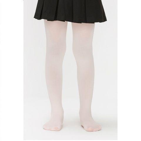 Penti Pretty Tights 20 DEN Детски чорапогащник, размер 6-8 години, Biege