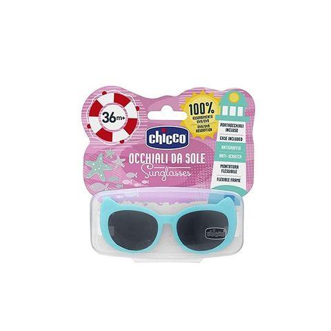 Chicco Слънчеви очила за деца над 36 месеца - 1008