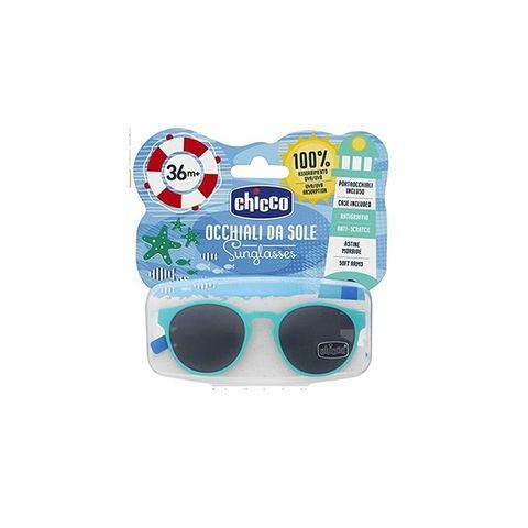 Chicco Слънчеви очила за деца над 36 месеца - 1009