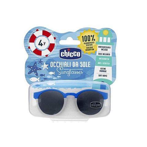 Chicco Слънчеви очила за деца над 4 години - 1011