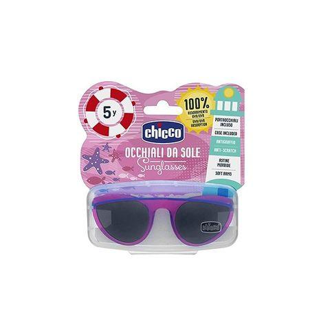 Chicco Слънчеви очила за деца над 5 години - 1012