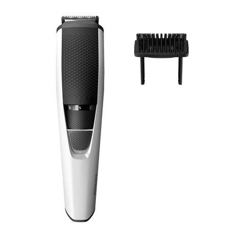 Philips Тример за брада BT3206/14