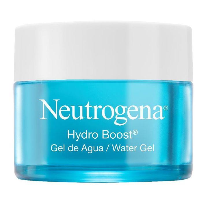 Neutrogena Hydro Boost Хидратиращ гел х50 мл