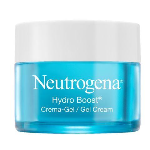 Neutrogena Hydro Boost Гел-крем х50 мл