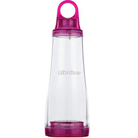 Алкалайзер Бутилка за алкална вода х500 мл