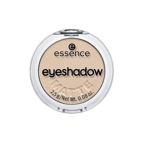 Essence Силно пигментирани единични сенки за очи, цвят 20 Cream