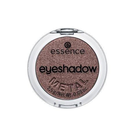 Essence Силно пигментирани единични сенки за очи, цвят 17 Fairtale