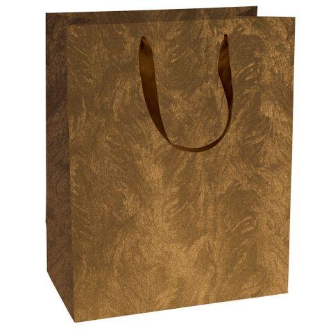 Unicart Fashion Bags Подаръчна хартиена торбичка M17