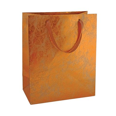 Unicart Fashion Bags Подаръчна хартиена торбичка L16