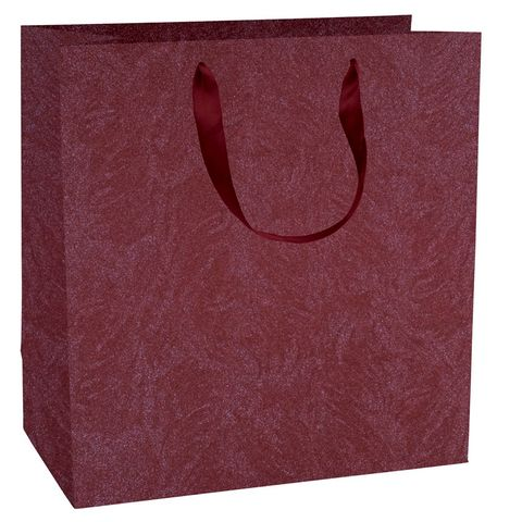 Unicart Fashion Bags Подаръчна хартиена торбичка S17