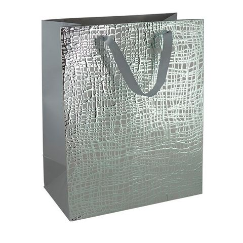 Unicart Fashion Bags Подаръчна хартиена торбичка M13