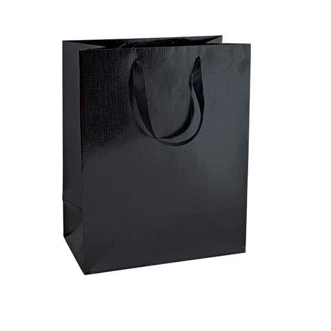 Unicart Fashion Bags Подаръчна хартиена торбичка XL17