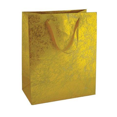 Unicart Fashion Bags Подаръчна хартиена торбичка XL16