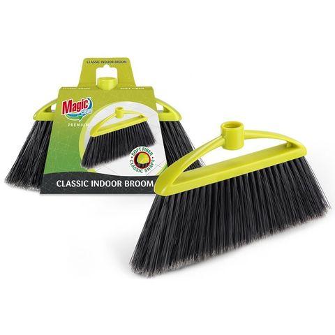Magic Clean Premium Четка за вътрешно почистване x1 брой