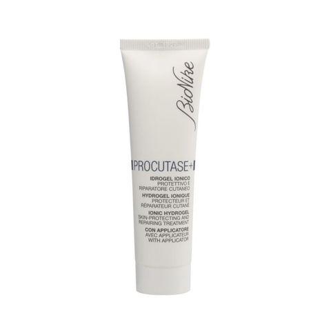 Bionike Procutase+ Йонен хидрогел  за защита и възстановяване на кожата x50 мл