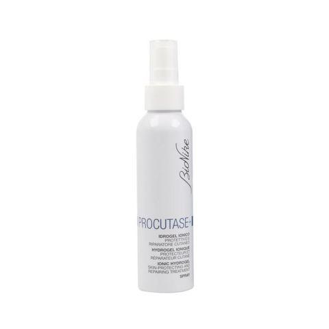 Bionike Procutase+ Йонен хидрогел спрей за защита и възстановяване на кожата x100 мл