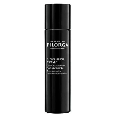 Filorga Global Repair Essence Възстановяващ мулти-ревитализиращ лосион за лице x150 мл