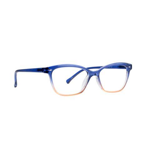 Magnivision Временни очила за четене +1.50 с калъф, P15935/02