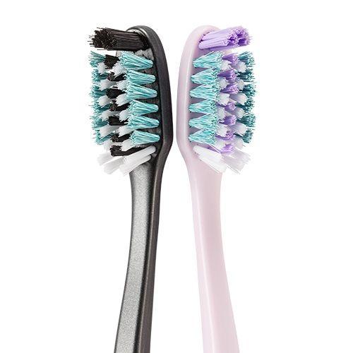 Jordan Expert Clean Четка за зъби x1 брой , Medium